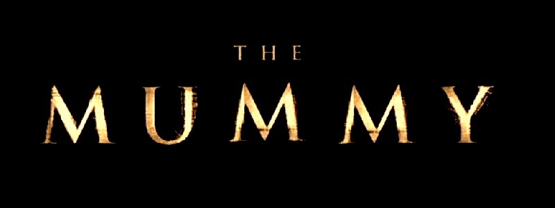 Marwan gecast in The Mummy