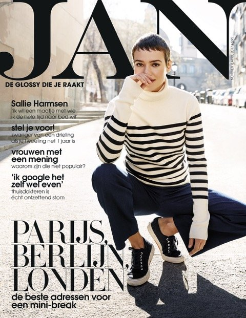 JAN magazine 2017